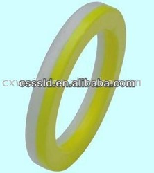 plastic parts/ABS electrical enclosure