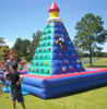 inflatables, Outdoor Toys & Structures G6006