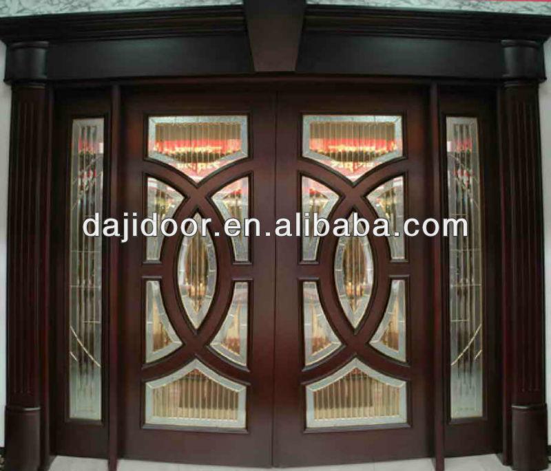 Doors pictures design pictures