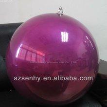 Wholesale Giant christmas ball ornament