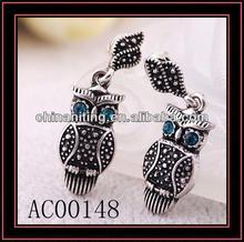 2013 wholesale Fashion Jewelry accessories diamond gift pen(Ring,necklace,bracelet,bangle)