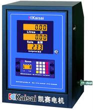 Onboard Type saike fuel dispenser KCM-SK100 DC111F