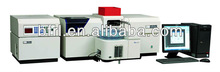 WFX-210 Atomic Absorption Spectrometer
