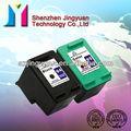 Cartucho de tinta para hp95( c8766wn) para hp deskjet 6520/6540/6840/9860/9800