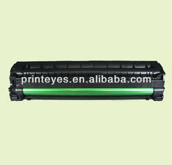 compatible1660/1043 for samsung toner cartridge