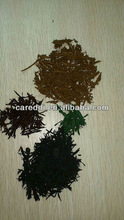 good quality colored rubber mulch