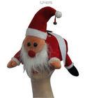 Santa hat Christams hat