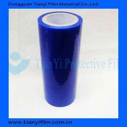 paint surface film, car paint protection film, car film