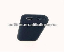 promotional gift/Bluetooth Transmitter