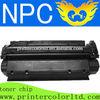 cartridge printer toner cartridge for Sharp AR 121 for recycled toner cartridge