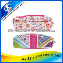 2012 new style bags product for school supplies
