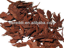 Attractive price rubber mulch for playgrounds
