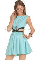 summer dresses for women, 2012 new designs ladies dress