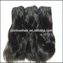 New arrival AAAA Grade100% russian virgin hair