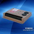 cummins gerador de regulador de velocidade eletrônico esd5111
