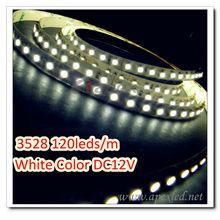 zhongshan apex smd3528 120p DC12V IP33 LED Streinfen