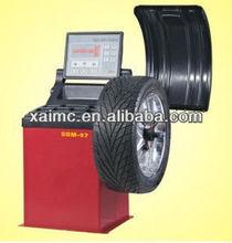 Wheel balancer SBM97