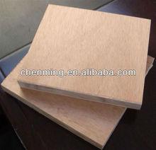 keruing container trailer plywood floor