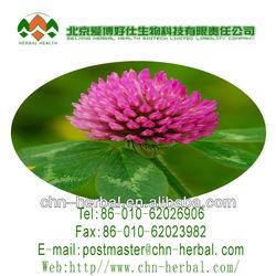 red clover extract.biochanin a