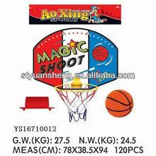 New Sport Toy Kids Mini Toy Basketball Board Design