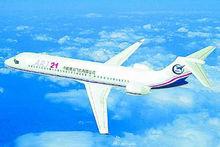 FCL and LCL shipping from Shenzhen/ Shanghai / Ningbo / Dalian to Pakistan---------jimmy