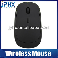receiver rapoo 2.4ghz usb pc wireless optical mouse driver