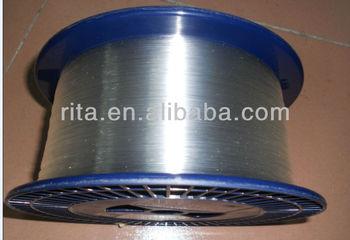 promotion!!! 1800m/roll 0.75mm diameter PMMA optical fib