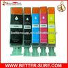 PGI525 CLI526 High Quality Compatible Canon Ink Cartridge
