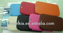 flip cover flip case leather case for samsung i9300