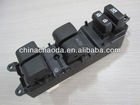 power window switch for toyota corolla ISO/TS 16949:2002