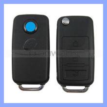 Car Key Video 8GB Camera CCTV Mini DVR Camera