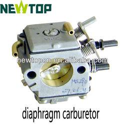 Walbro Carburetor/Diaphragm Carburetor/Ruixing Carburetor