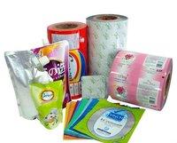 wash liquid packaging bag