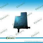 20455262 VOLVO FH12 FM12 truck spare parts Hydraulic Cabin Pump