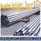 peeled bar bearing manufacturing alloy steel bar round bar