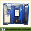 PSA Oxygen Plant for Gas Filling Station CE Standard