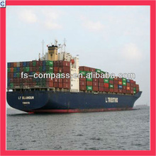 ship in China to PARANAGUA,BRAZIL