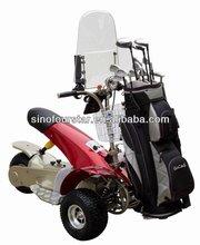 golf cart seat cushion electric golf cart controller