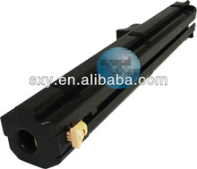 Hot Sell Top Quality Compatible New Black Toner Cartridge for Xerox Phaser 7760 Toner Cartridge