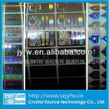 laser address labels