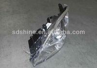 CHERY A5 Left head Light,Left Head Lamp,T11-3772010AB