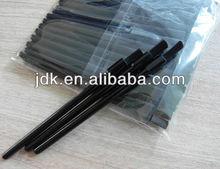 Flat Top Cosmetic Disposable Brush JDK-L7073