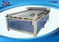 1300*2500mm cortadoras láser para madera