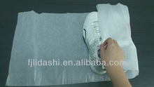 shoe wrapping paper/anti-mold packing tissue/remove mold