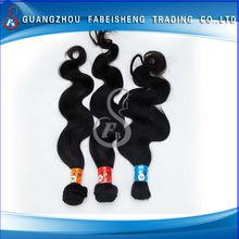beautiful hair hot selling 100% brazilian virgin human queens hair product