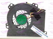 quality goods ADDA blower turbineanti centripetal fan12V 0.50A AB13012MX25EB00