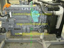 deutz BF6M2012C diesel engine for bus, truck and construction machine