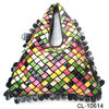 2012 fashion trendy style handbag