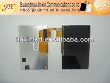 Lcd For PSP 3000 LCD