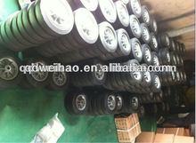 wheelbarrows solid wheel supplier